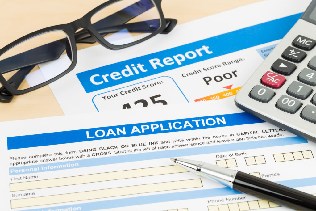 683 Credit Score >> How Do I Boost My Credit Score Armstrong Advisory Group