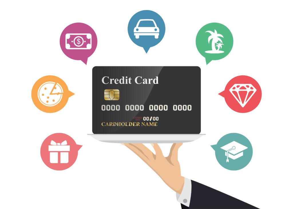 взять кредит онлайн на карту без отказа быстро